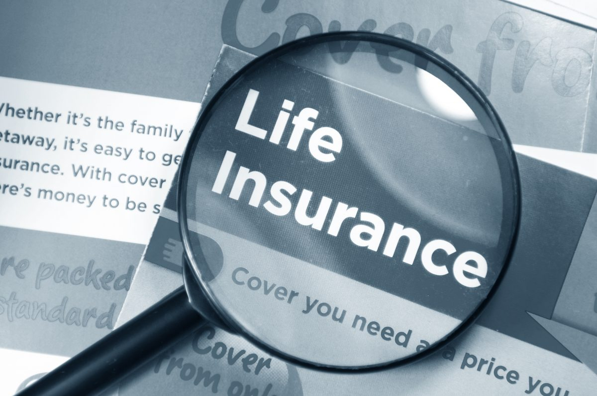Should You Buy Life Insurance during COVID-19?