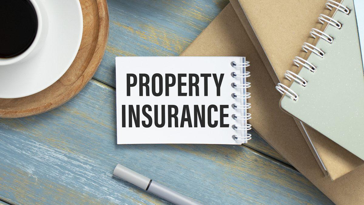 Enscoe Long Specializes In Nonprofit Insurance – Part 2